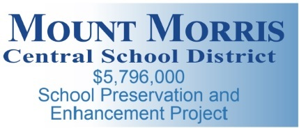 School Preservation & Enhancement Project