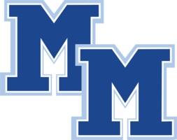 Updated News from the MMCSD Athletic Department