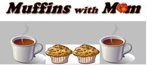 Muffins with Mom
