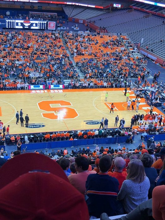 syracuse game