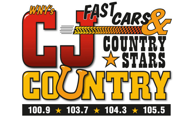 CJ Country Logo